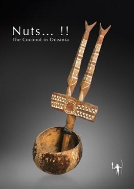 ...NUTS