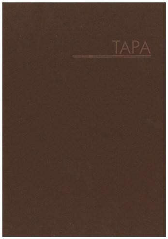 TAPA 1988