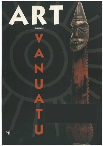 ART du/of VANUATU