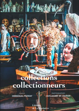 Collections - Collectionneurs