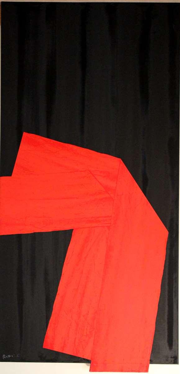 2003-176-03