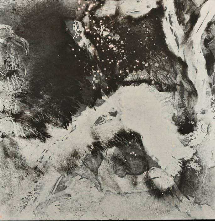 Takehiko Sugawara - Miharu | MasterArt