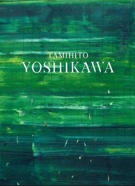 Tamihito Yoshikawa
