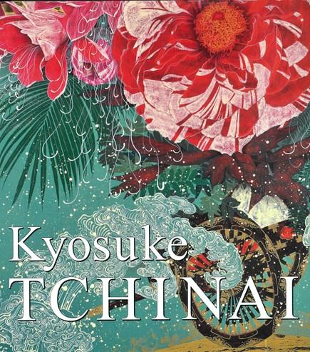 Kyosuke Tchinaï IV