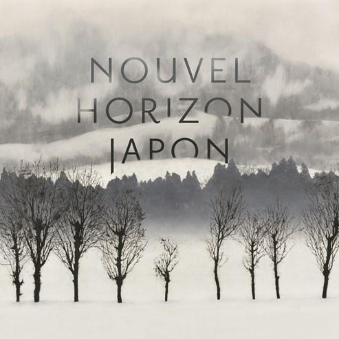 Nouvel Horizon Japon