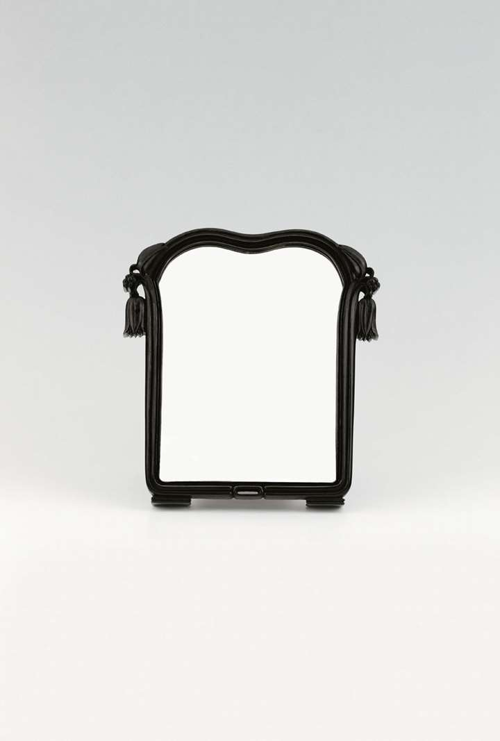 Small Cheval Mirror