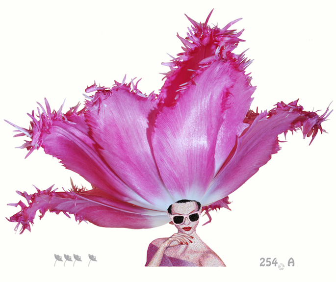 Yves Clerc - N°254 A | MasterArt