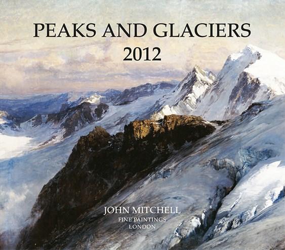 Peaks & Glaciers 2012