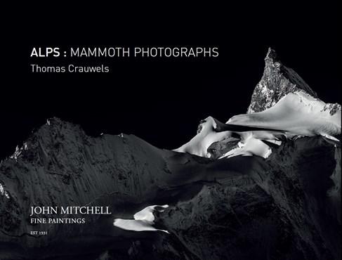 ALPS: MAMMOTH PHOTOGRAPHS