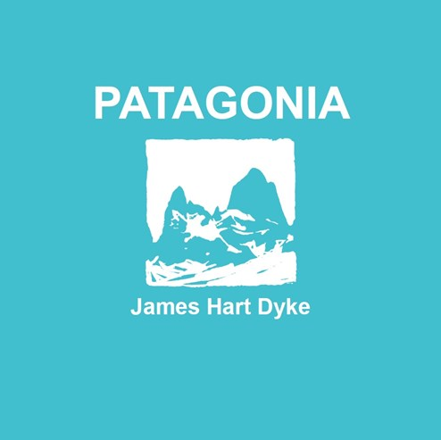 James Hart Dyke PATAGONIA