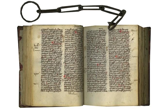 Conrad of Saxony - CONRADUS DE SAXONIA, Sermones de sanctis et de communi sanctorum and Speculum Beatae Virginis Mariae | MasterArt