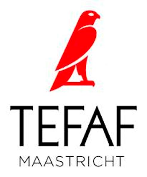 TEFAF MAASTRICHT - The World's Leading Art & Antique Fair
