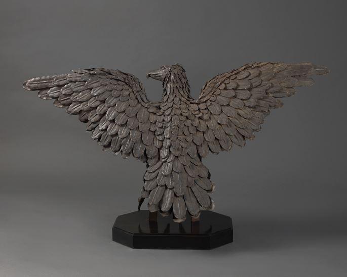Eagle | MasterArt
