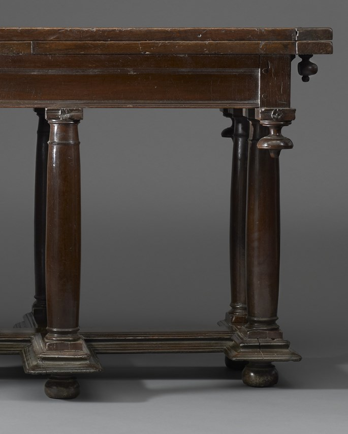 Table | MasterArt