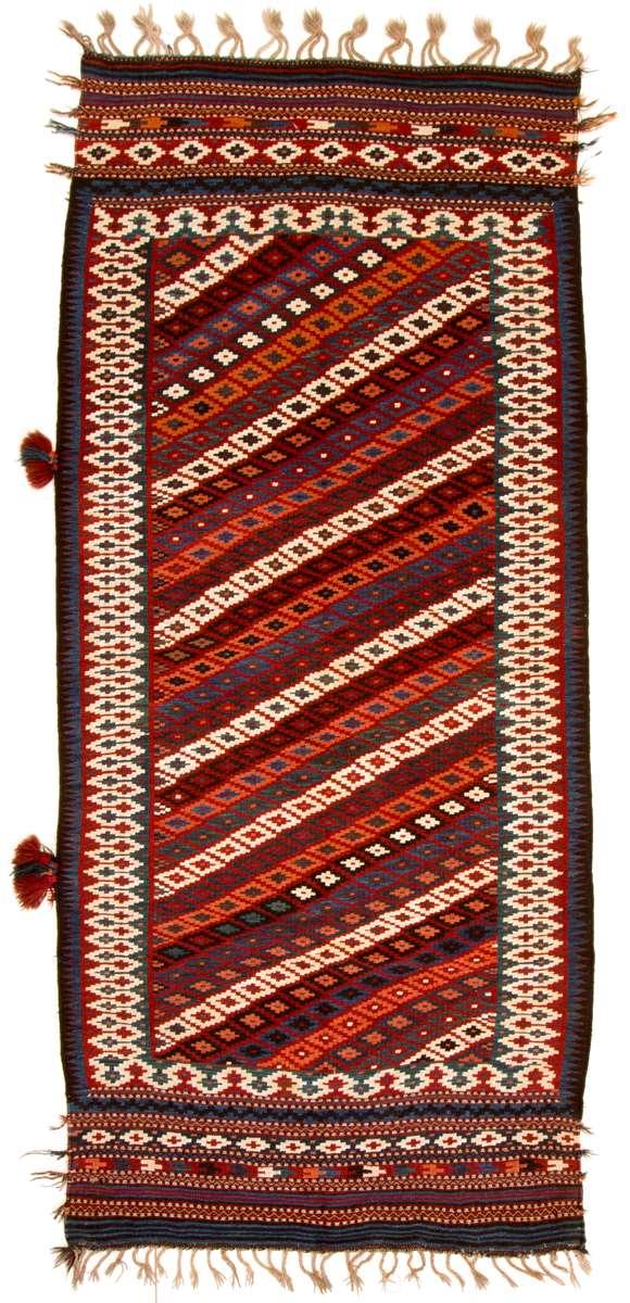 Bakhtiar