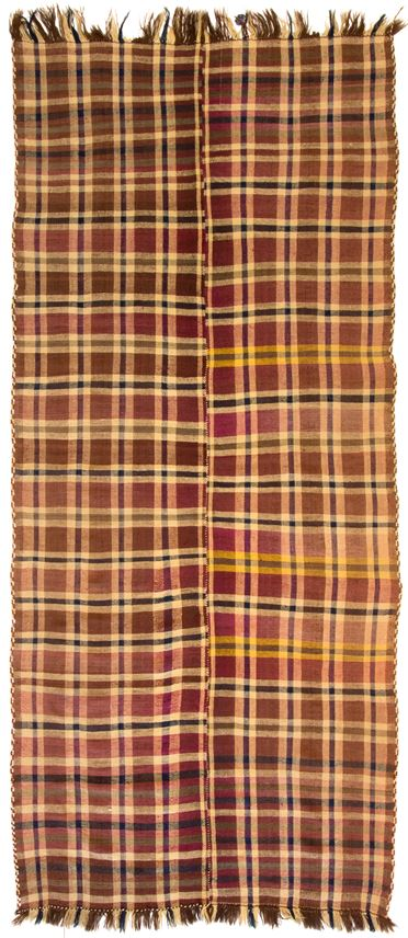 Afghan blanket | MasterArt