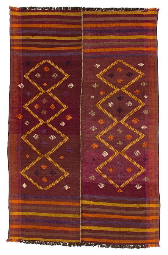 Afghan blanket   MasterArt