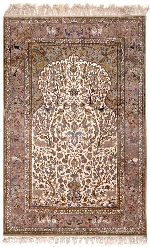 Isfahan   MasterArt