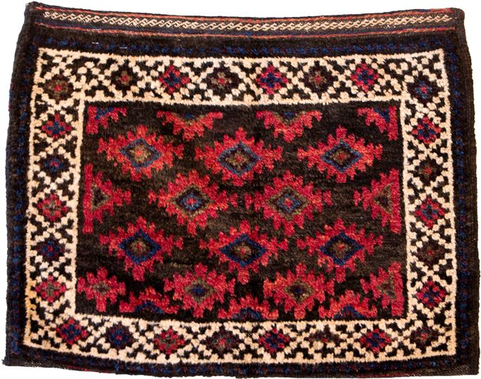 Kurdish bag | MasterArt
