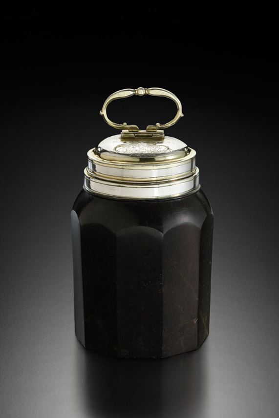 Canister   MasterArt