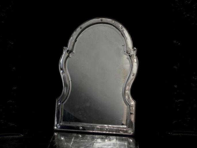 Mirror | MasterArt