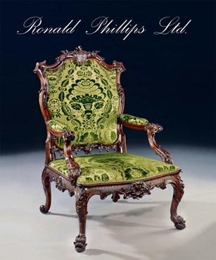 Ronald Phillips Ltd 2010