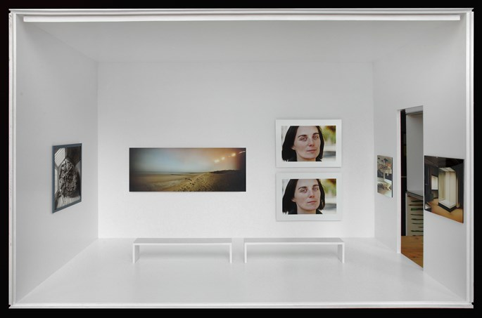 Room Contemporary Photography | MasterArt