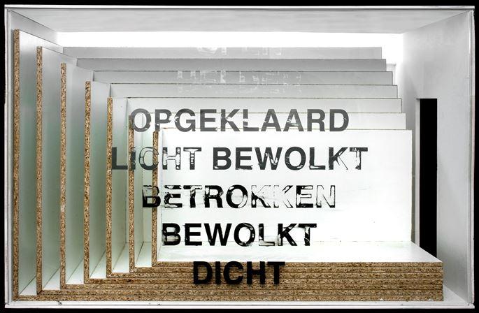 Gert Robijns - N/A | MasterArt