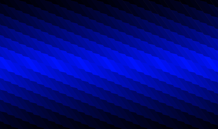 Polarisation (blue)