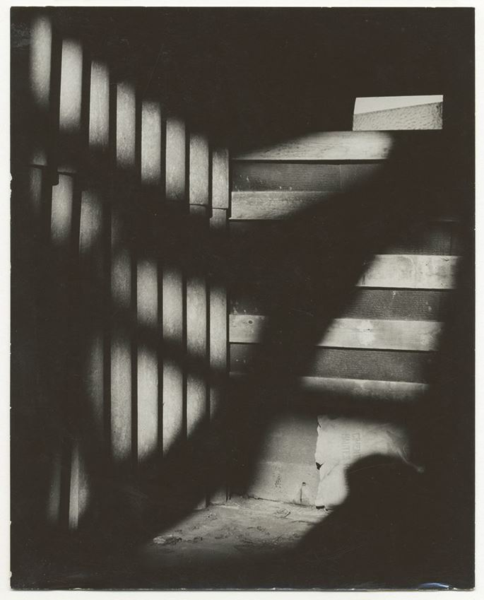 Serge Vandercam - Untitled  | MasterArt
