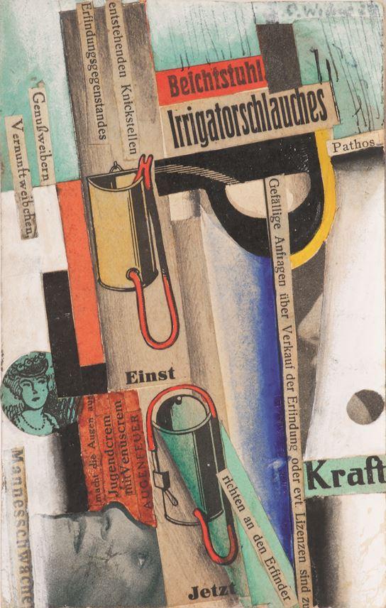 Carel Willink - Untitled   MasterArt