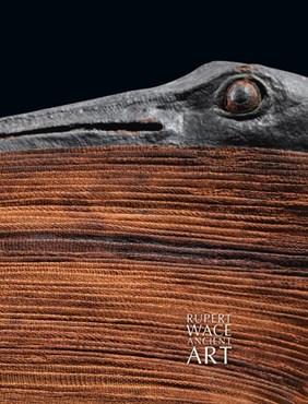 Rupert Wace Ancient Art 13