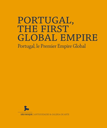 Portugal, The First Global Empire