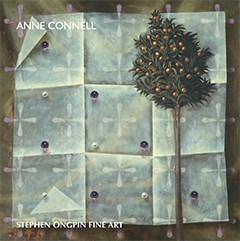 2009 Anne Connell Catalogue