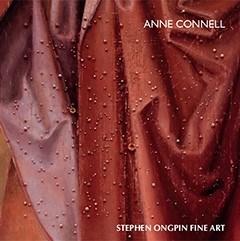2014 Anne Connell Catalogue