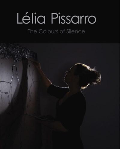 Lélia Pissarro: The Colours of Silence