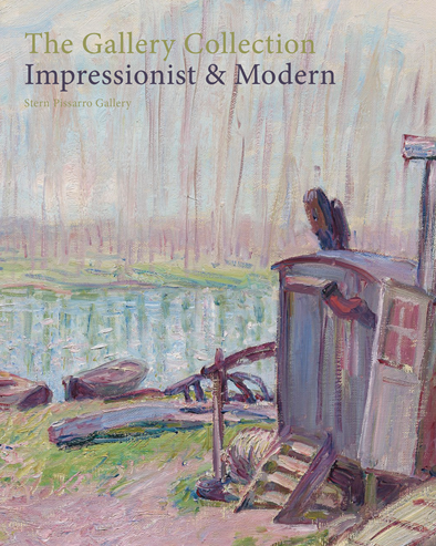 Impressionist and Modern Collection