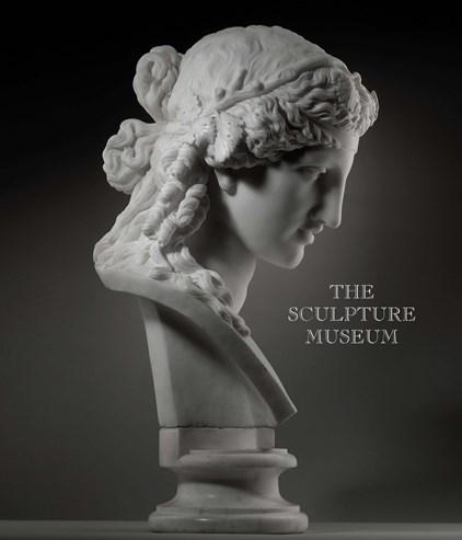 The Sculpture Museum