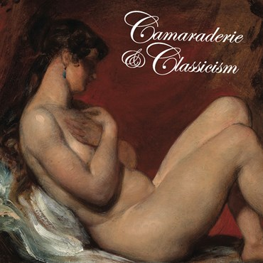 Camaraderie and Classicism
