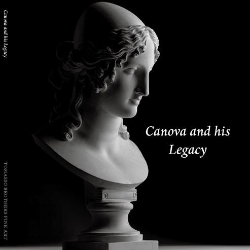 Canova and his Legacy