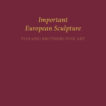 Important European Sculpture