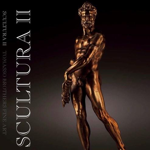 Scultura II