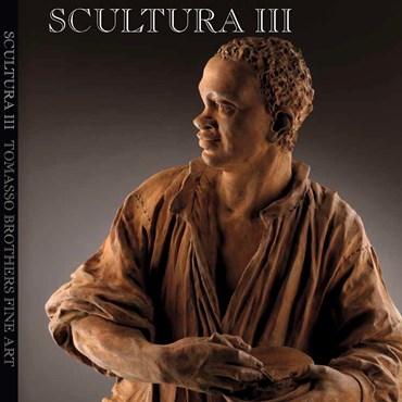 Scultura III