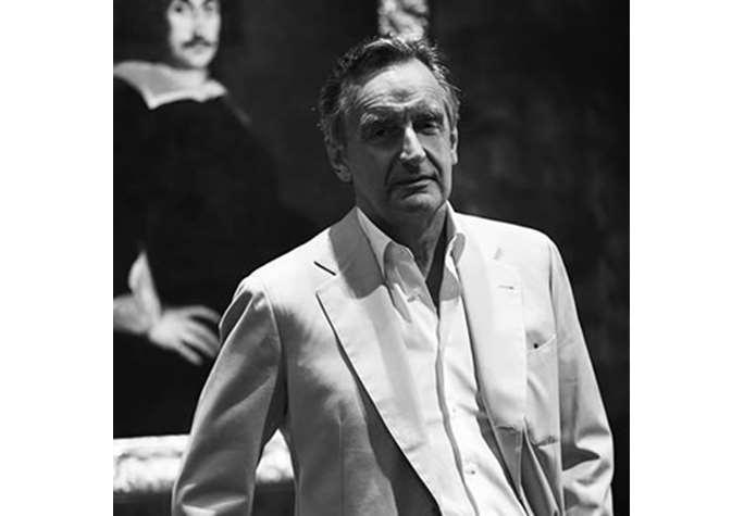 Carlo Orsi