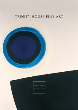 19th to 20th Century Fine Paintings 112008