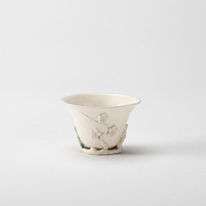 Magnolia Blossom Cup | MasterArt
