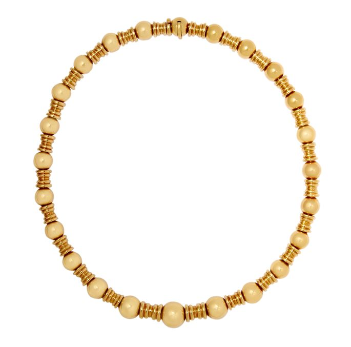 Boucheron - Necklace | MasterArt