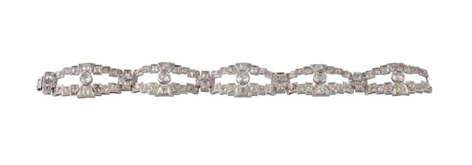 Bracelet | MasterArt