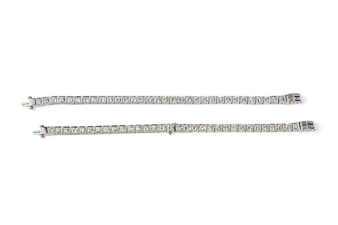 Necklace/bracelets | MasterArt