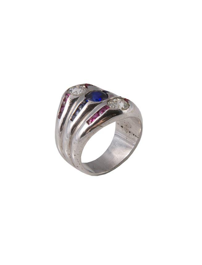 Ring | MasterArt